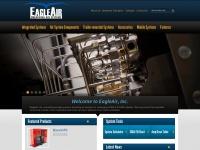 eaglecompressors.com