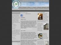 radon-mitigation.org Thumbnail