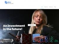 radonmitigation.us Thumbnail