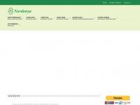 navdanya.org