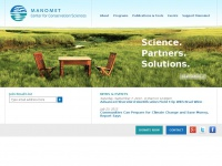 Manomet.org
