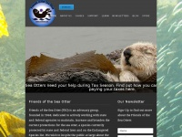 seaotters.org