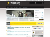 embarq.org