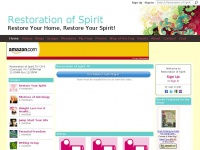 restorationofspirit.com