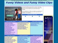 video-clips.co.uk