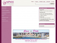 npwh.org