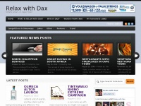 relax-with-dax.co.za