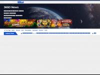 worldwaterconservation.com