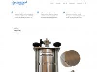 tclp-equipment.com