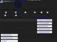 Absoluteozone.com