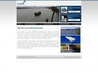ecoseal.com