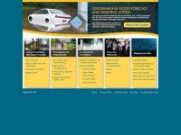 Susquehannafloodforecasting.org