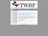 Twrf.org