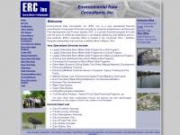 ercerc.com