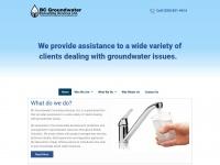 bcgroundwater.ca