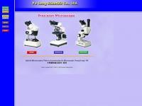 yulung-microscope.com