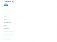 lynbond2000.com