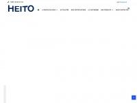 heito.com