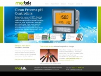 mortek.co.uk
