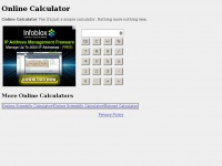 calculator-online.info