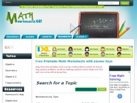 mathworksheetsgo.com