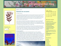aromaconnection.org