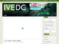 Ivedc.org