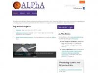 advlab.org