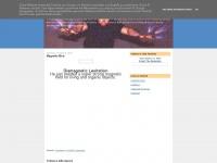 oddfactoids.blogspot.com