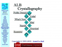cristal.org