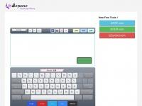 i2bopomo.com