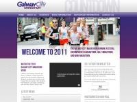 galwaycitymarathon.com
