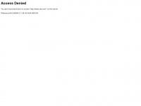 cayo-largo.net Thumbnail