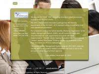 cdb9000.ca