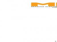marineelectronicsjournal.com