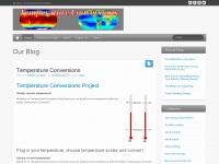 Temperatureconversions.org