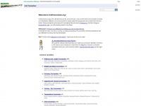unitconversion.org