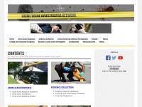 crime-scene-investigator.net