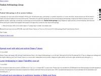 radicalanthropologygroup.org
