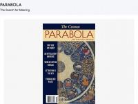 parabola.org