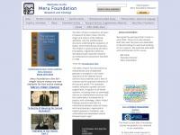 meru.org Thumbnail