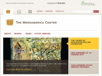 Utmesoamerica.org