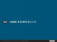 archaeologie-online.de Thumbnail