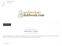 archaeologyfieldwork.com