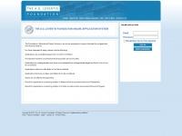 leventisscholarships.org