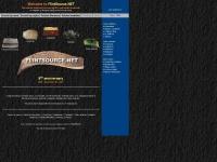 flintsource.net