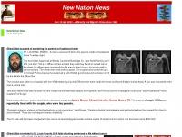 newnation.org