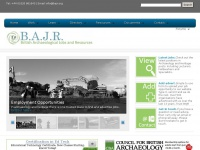 bajr.org