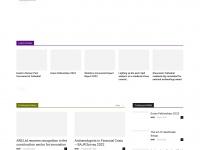 bajrfed.co.uk