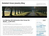 rebekahgreenjewelry.wordpress.com